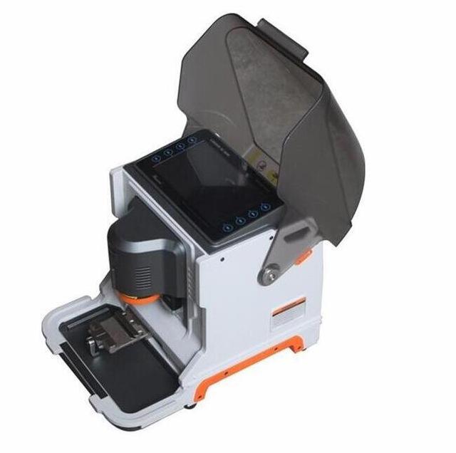 New-Condor-MINI-XC007-Key-Cutting-Machine-High-Quality-Mini-XC-007-Auto-Diagnostic-Tool-Hot.jpg_640x640