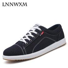 Shoes Des Achetez Man Promotion Promotionnels Easys T7qTrz4