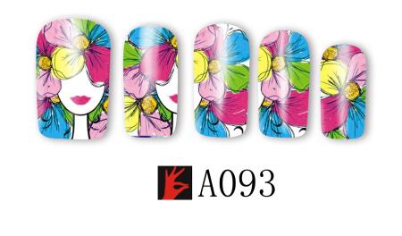 A093(1)