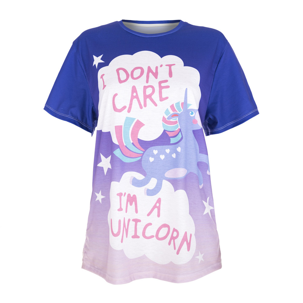 44512-don-t-care-i-m-a-unicorn-03