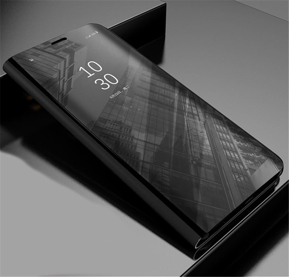 Smart-Mirror-Flip-Case-For-Samsung-Galaxy-S8-S9-Plus-S7-Edge-S6-Note-9-8.jpg_640x640