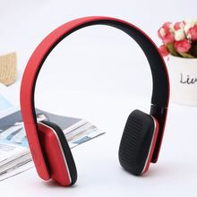 Buy Upgraded Digital 4 in1 Bluetooth Headphones Stereo Hifi Sport Music Earphone Micphone Headset Earphone Stand Phone PC for $20.99 in AliExpress store
