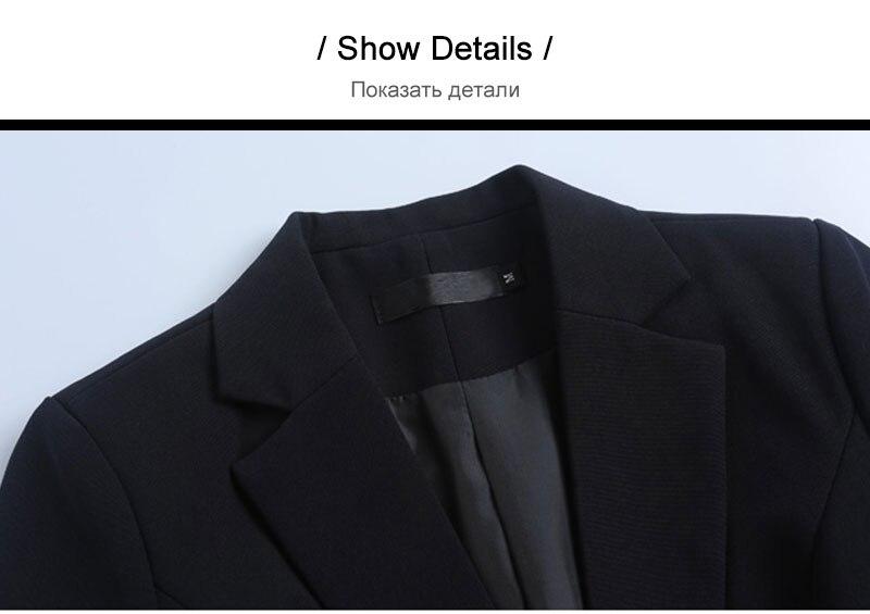 Suits Women Business (6)