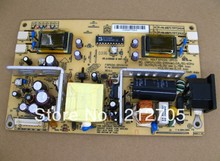 Free Shipping Genuine For LG 708L Monitor Power Supply Board FSP026-2PI01(China)