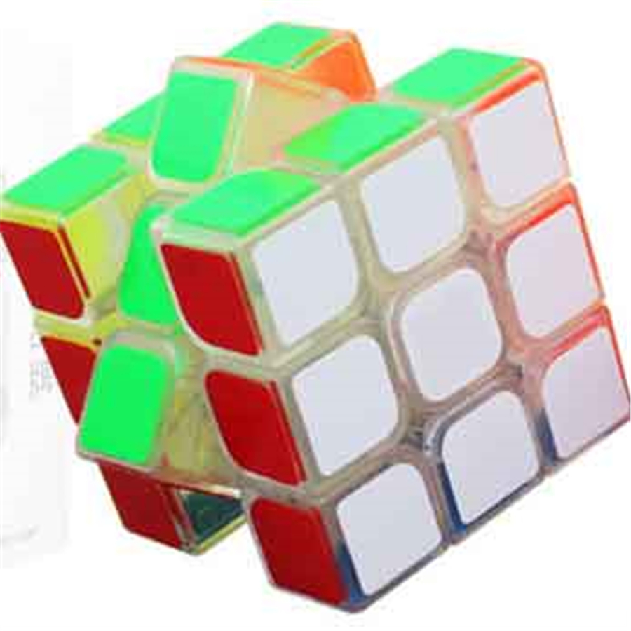2x2x2 Spinner Hand Fidget Toy Neo Cube Fidzhet Cube Educational Toys Boys Hobby Neocube 3X3X3 50K267(China (Mainland))