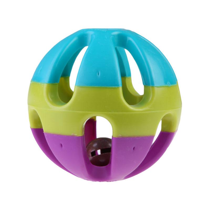 Funning-abs-colorato-gatto-cane-cucciolo-felice-jingle-bell-ball-masticare-sfera-rotonda-giocattolo(2)