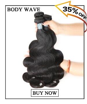 Amanda Brazilian Virgin Hair Body Wave 100g/Bundle 100% Brazilian Human Hair Weave Bundles Extension Body Wave