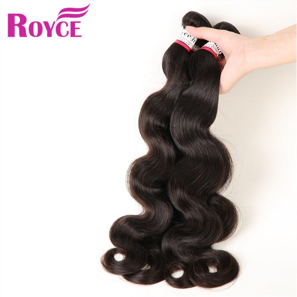 4 PCS LOT 10A Peruvian Virgin Hair Body Wave 8-30inch Unprocessed Peruvian Body Wave Human Hair Wavy Peruvian Virgin Hair Weave<br><br>Aliexpress