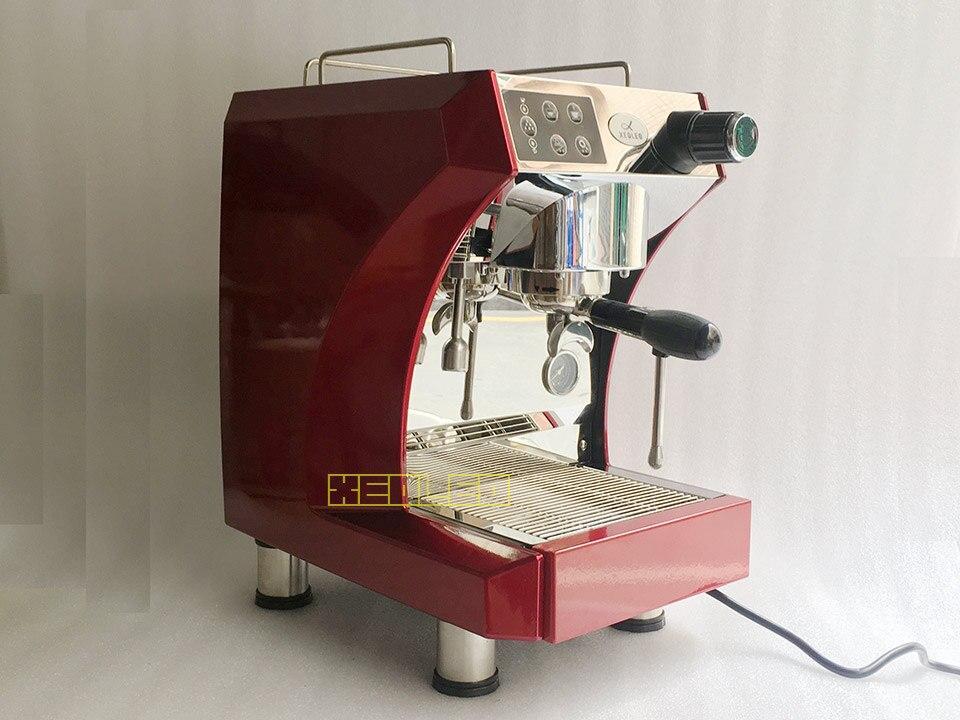 Coffee maker (25)