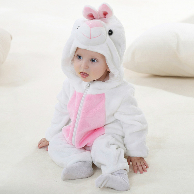 2018-Infant-Romper-Baby-Boys-Girls-Jumpsuit-New-born-Bebe-Clothing-Hooded-Toddler-Baby-Clothes-Cute.jpg_640x640 (7)