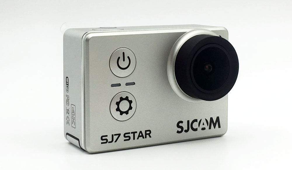 sjcam sj7 (10)