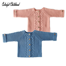 08474db5147e High Quality Baby Boy Sweater Designs Promotion-Shop for High ...