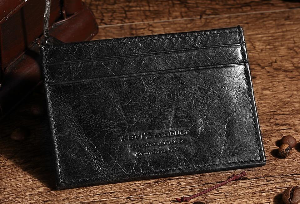 men-wallets-KA25CA-brown_16
