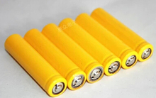 free shipping 6pcs/lot L92 aaa Li-FeS2 primary battery can't recharge 1800mah shelf life is 15 years