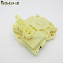 Door Lock Actuator Front Left 72155-S84-A01 72155-S5A-A01 72155-S84-A11 For Honda Civic Accord Insight S2000 Odyssey