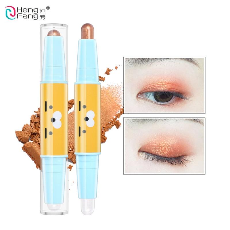 Beauty Glazed Eye Shadow Kit 26colors Eye Shadow Makeup Palette Cosmetic Eyeshadow Blush Lip Gloss Powder Maquillajes Para 0.9 Beauty Essentials Eye Shadow