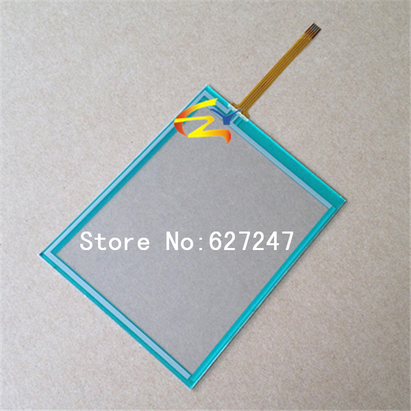 1X touch screen panel for mini labo konica R1 DP-1000E touch screen panel<br><br>Aliexpress