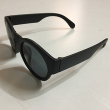 Promotions Retro Anti-UV400 Sunglasses, Women Sun Glasses, Men Eyewear cheap eyeglasses china Gafas Oculos De