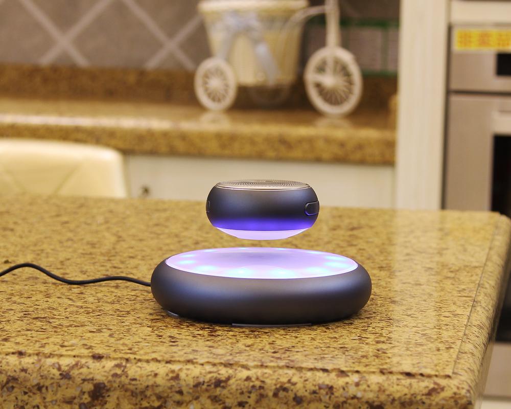 magnetic suspension bluetooth speaker (22)