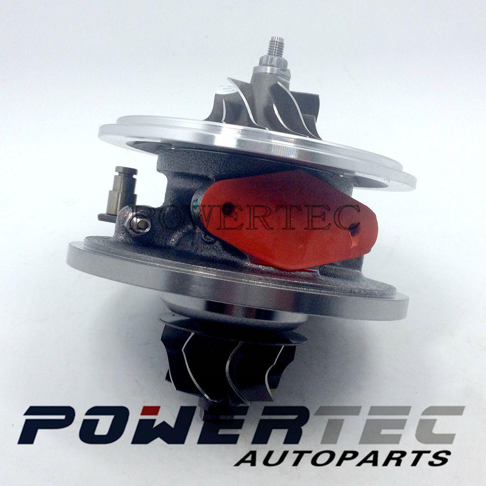 Turbo for VW Golf IV 1.9 TDI GT1749V 454232-5011S 713673 454232-0002/6 core cartridge charger CHRA 038253019N 038253019NX<br><br>Aliexpress