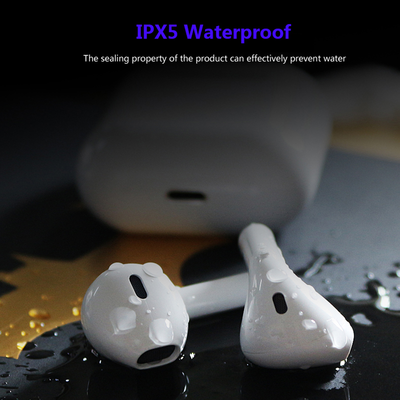 i8x-TWS-Mini-Wireless-Bluetooth-Earphone-Stereo-Earbuds-Headphone-Magnetic-Box-Headset-Car-call-for-iphone
