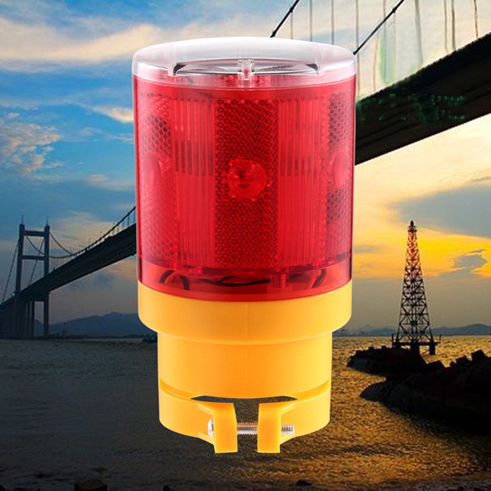 Compare Prices On Solar Light Tower- Online Shopping/Buy