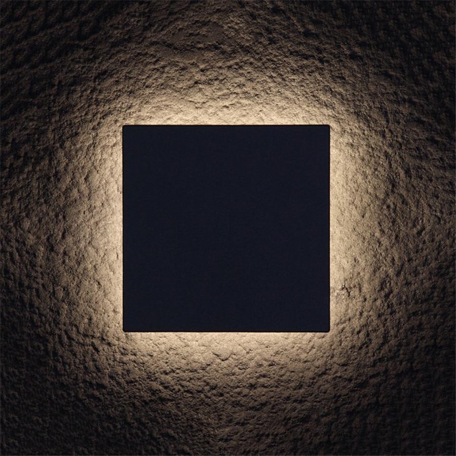 LED-wall-light-for-bathroom-Modern-Porch-lights-Waterproof-outdoor-lighting-garden-decoration-Aluminum-wall-lamp (3)