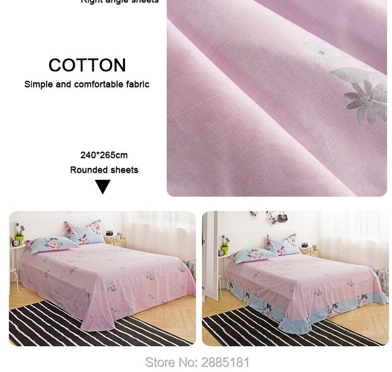 100%-Cotton-Sheets_08_02