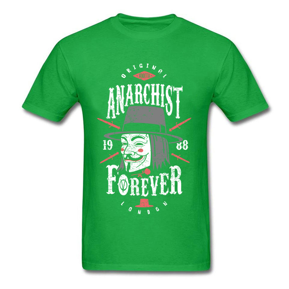anarchist forever 12839_green