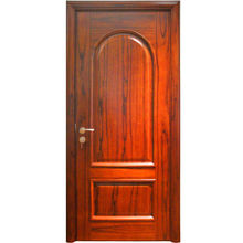 wood door design Interior Wooden Door Veneer Finish Door