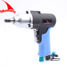 YOUSAILING 3/8 Inch Mini Pneumatic Wrench Air Impact Wrench Air Tools(China)