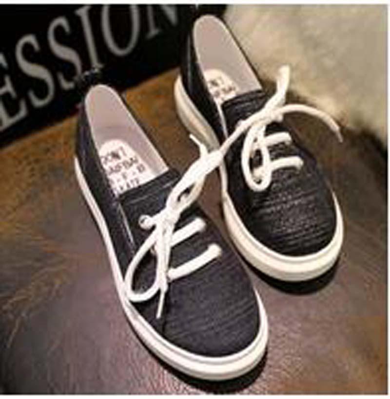 Fashion Solid Loubuten Shoes Women Casual Chaussure Loubuten Women Lots Of Matches Comfortable Shoes Loubuten<br><br>Aliexpress