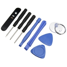 Replacement Rear Camera Cover Lens Glass + Tools Accessory For Huawei for Google Nexus 6P H1511/H1512 Mobile Phone Len Protector(China)