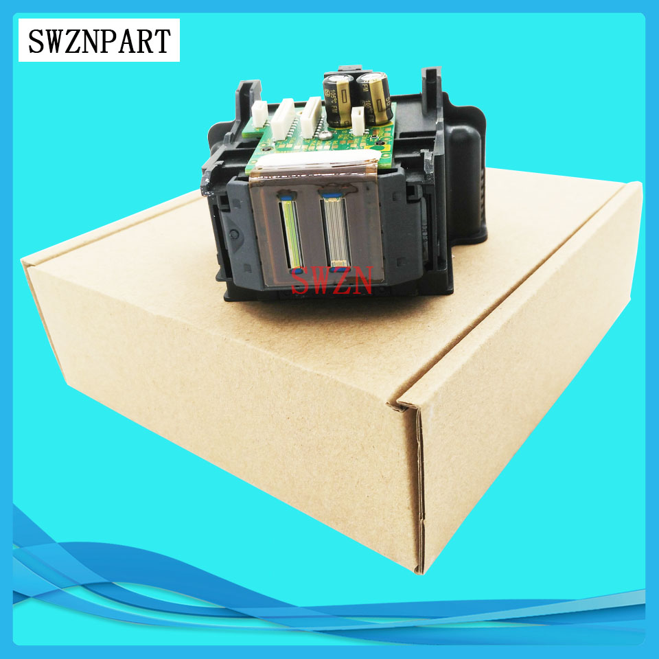 CR280A CR280-30001 564 564XL 4-Slot New Printhead Printer Print head for HP Photosmart 6510 6520 e-All-in-One B211 B211A<br>