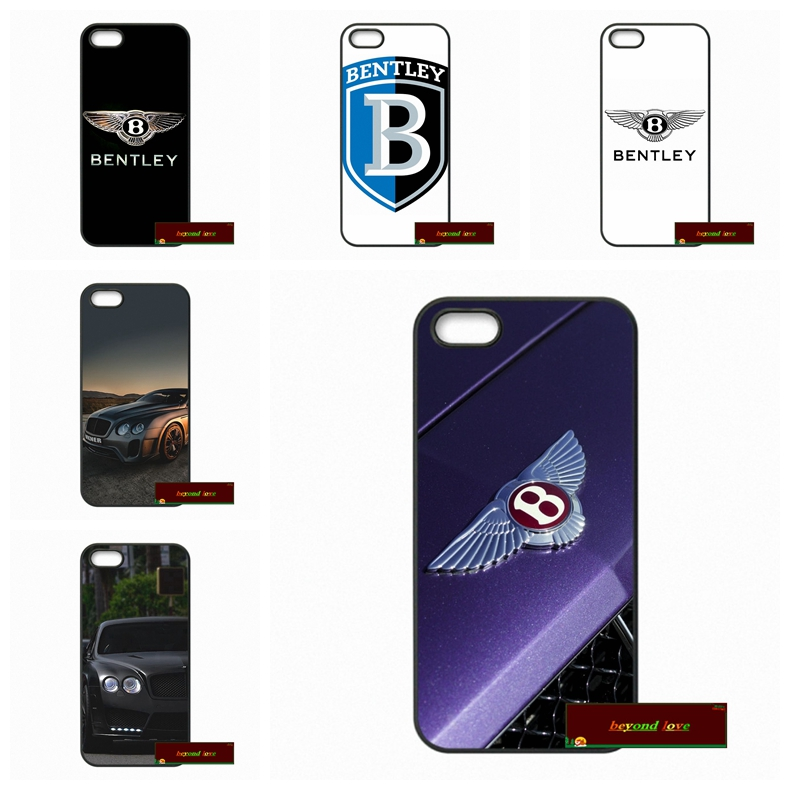 Online Shopping Bentley Cell