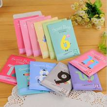 5Pcs/Lot Natural Scented Fragrance Incense Bag Home Wardrobe Drawer Anti Odour Sachets Dehumidified Air Purification Car Perfume