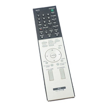 Hot sale For SONY RM-GP5U PC REMOTE CONTROL PCVRS304 PCVRS306 PCVRS314E PCVRS316 PCVRS324 Computer fernbedienung  Original