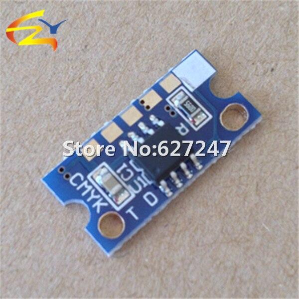 Copier parts for Konica Minolta Bizhub C200 C203 C210 C253 C353 C7720 C7721 Toner Cartridges chip high quality<br><br>Aliexpress