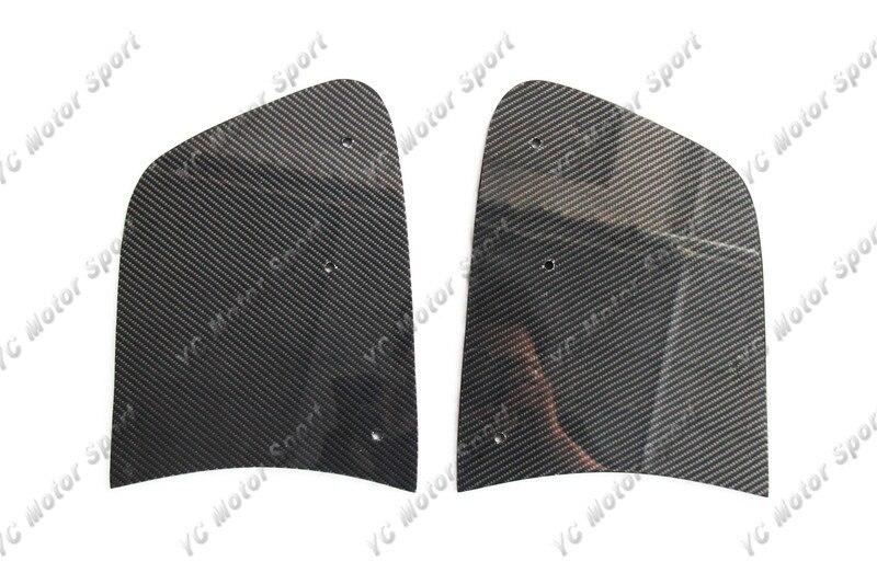 Universal Voltex Type 7 SWAN NECK Style 1600mm GT Wing Spoiler (Fits EVO7 8 9 GTR35 GT86 S2000 etc.) CF (12)