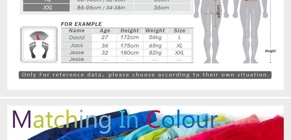 Aimpact Quick Drying Men's Board Shorts Popular Men's Jogger Short Fashion Sexy Men's Board Short PF55 Men Shorts Drop Shopping 14