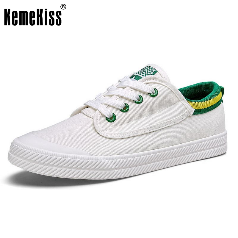 Classic Canvas Shoes Men Plimsoll Casual Low Lovers Flat Femininos Lace Up Esporte Sapatos Waliking Shoes Size35-39 M0272<br><br>Aliexpress
