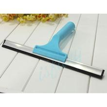 Home Care Cleaning Wash Care Tool Suppliers Window Car Glass Wiper Squeegee Cleaner(China)