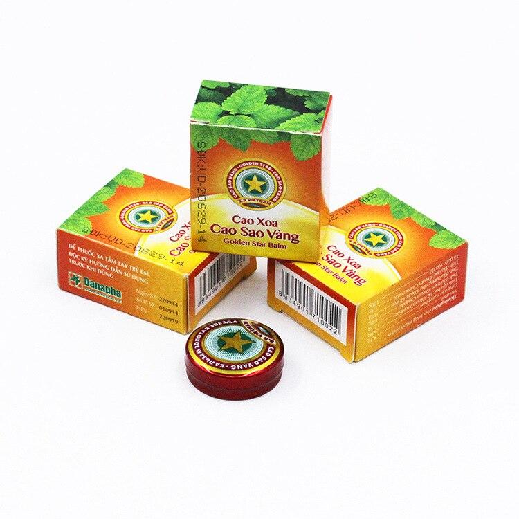 HTB1Z vPOpXXXXbTXXXXq6xXFXXXj appareil Sinusite Rhinite Anti Ronflement Soins de santéThérapie de nez de massage anti Fièvre et rhume des foin