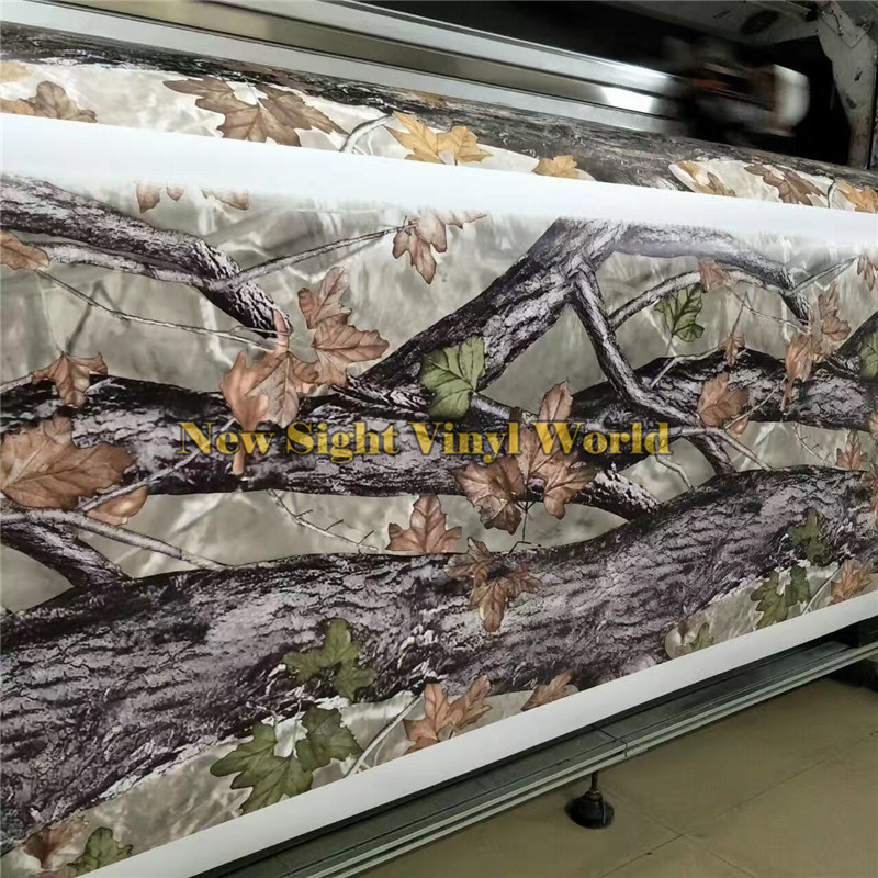 Realtree-Camouflage-Wrap (2)