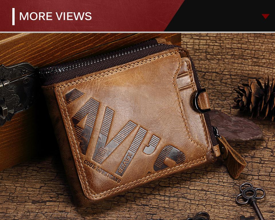 men-wallet-S-brown_15