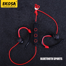 Buy Ekosa Wireless Bluetooth Headphone Auriculares Earpiece Audifonos Handsfree Ecouteur Hif Earbuds Bluetooth Kulakl K Headphones for $11.15 in AliExpress store