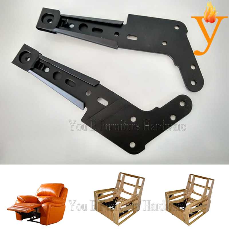 sofa back hinge for recliner mechanism/sofa/chair C08-1(China (Mainland))