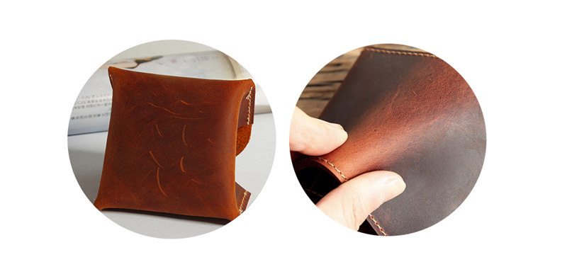 fashion genuine leather coin purse (3)