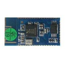 1pcs CSR8645 4 Low Power Bluetooth audio module / support APTX high quality audio lossless audio amplifier(China)