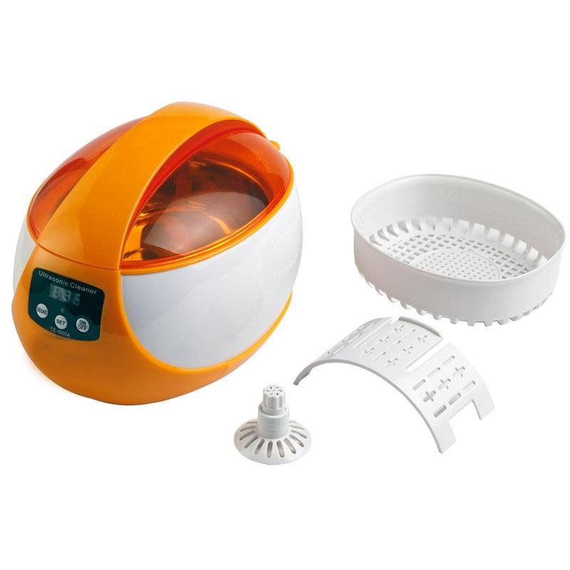 Ultrasonic cleaner_0007